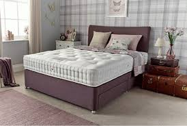 Leekes Bedroom Furniture Harrison Beds Collection Cardiff And Swansea