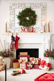 99 best Holiday Decorating images on Pinterest | Christmas decor ...