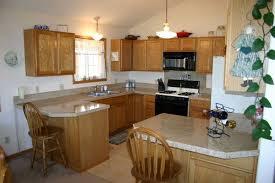 Eat In Kitchen Furniture Kitchen Designs Pictures Beautiful Best Kitchen Design Software