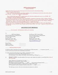 Contract Bid Proposal Kurtojohn Landscaping Bid Sheet Template Inspirational Contractor