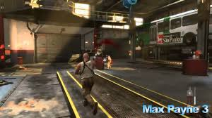 top 20 third person pc games