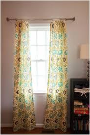Diy No Sew Curtains Diy No Sew Curtains Richmond Wedding Photographer Tiffany