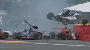 Since the formula one world drivers' championship began in 1950 the title has been won by 32 different drivers, 15 of whom won more than one championship. Xcfcca0qqvmlfm