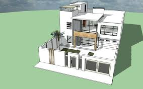 house plans best lovely builder bungalow with 2 master suites house plans best lovely builder bungalow with 2 master suites