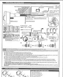 component bmw motorcycle k75 wiring diagram bmw k1100 wiring on bmw k100 rt wiring diagram bmw k75 koso speedo project pictures bmw k100 k1 k1100 here is the design file