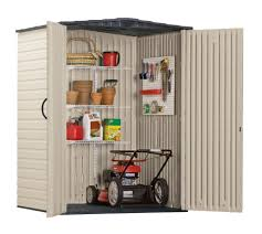 garden sheds home depot. 4 Ft. 4-inch X 8-inch W Medium Vertical Garden Sheds Home Depot