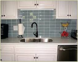 Subway Tile Patterns Backsplash Beauteous Subway Tile Patterns Ideas Home Design Ideas