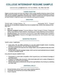 college grad resume examples how to list education on a resume examples writing tips rc