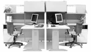 office cubical. Office Furniture Singapore Partition 28mm Cubicle 58 (2) Cubical