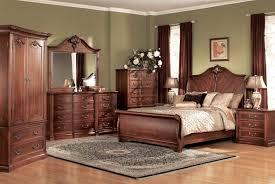 traditional black bedroom furniture. Delighful Traditional Traditional Bedroom Furniture Collections Oak Bedside Solid Wood White Sets  Light Sale Canvas Stores Queen Decorating Intended Black E