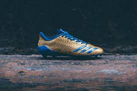 adidas 6 0 cleats. adidas football adizero 5-star 6.0 gold pack 2 6 0 cleats z