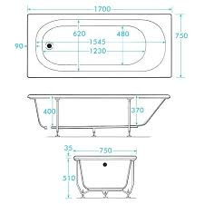 standard bath length and width famous measurements contemporary the best bathroom pretty pictures inspiration bathtub simple decor 6 o