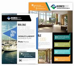 for sale by owner brochure for sale by owner flyer template word lera mera brochure