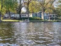 Homes for sale lake wissota wi. Wissota Lake Properties For Sale Lakeplace Com