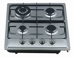 kitchen gas stove. Kitchen Gas Stoves Stove L