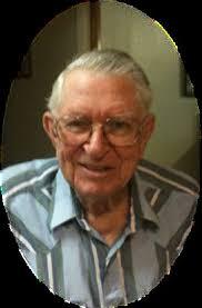 George Byron Harper Obituary - Visitation & Funeral Information