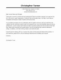 Cover Letters For Job Fairs General Cover Letter For A Job Fair Nottingham University