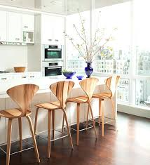 kitchen breakfast bar stools contemporary kitchen and decor kitchen breakfast bar stools contemporary kitchen counter overhang
