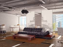 Basement Living Rooms Creative Unique Decorating Ideas