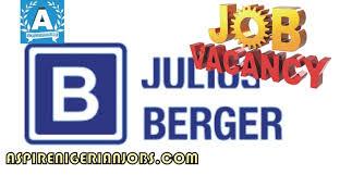 Image result for Julius Berger Nigeria Plc photos