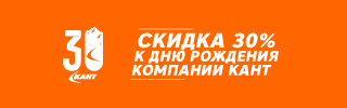 Туристические <b>брелки Nite Ize</b> - купить в Москве, цены в магазине ...