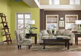 home decor clearance home decor for small budget kirklands