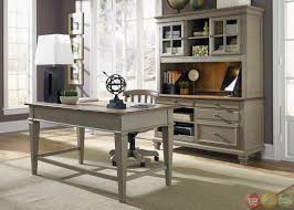 amaazing riverside home office executive desk. Riverside Home Office Executive Desk 44732 At Hickory Furniture Throughout Homeofficefurniturecollections Amaazing S