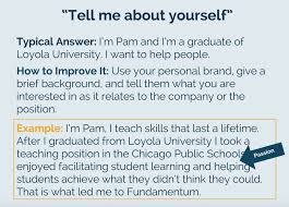 Motivation Interview Questions Motivation Job Interview Free Microsoft Word Resume And