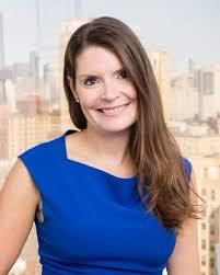 Elizabeth Cobb, Clinical Social Work/Therapist, New York, NY, 10123 |  Psychology Today