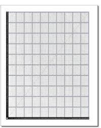 100x100 Multiplication Chart Printable Printable 100x100 Multiplication Chart Pdf Great For