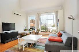 Exceptional 1 Bedroom Apartments Nyc One Bedroom Apartments In Nyc For Rent New York  Apartment 1 Remodelling