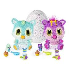 Hatchimals Chart Hatchimals Eye Color Meaning What Do The Hatchimals
