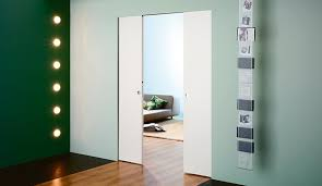 pocketdoors slide 5