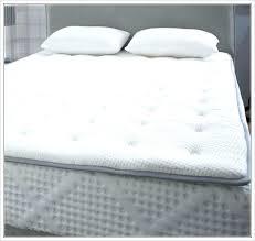 firm mattress toppers. Wonderful Mattress Firm Mattress Pad King In Firm Mattress Toppers