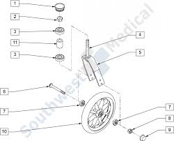 55 chevy wiring schematics car wiring diagram download cancross co 55 Chevy Wiring Harness diagram free collection ignition switch diagram for 1955 chevy 55 chevy wiring schematics wiring diagram gm ignition switch wiring diagram and hernes also 55 chevy pickup wiring harness