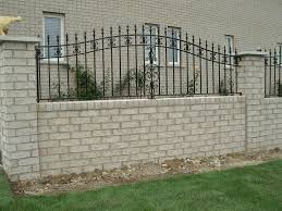 metal fence designs. Fence Gates: Iron Gates And Fences Designs Metal Fence Designs H