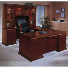 desk workstation black office desk ikea computer desk u shaped glass desk modern executive desk