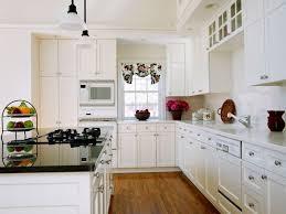 blinds kitchens retro kitchen