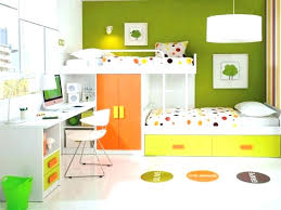 bunk beds for girls with storage. Interesting With Lofted Bed Storage Teenage Bunk Beds Teen Girl With Girls Kids Fancy Loft To For