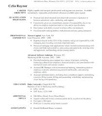 Indeed Resume Search Monster Resume Search Monster Resume Search