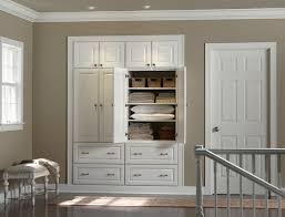 Hallway closet ideas | Hallway design ideas photo gallery
