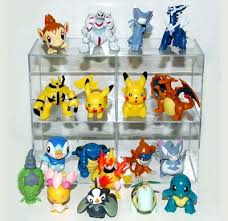 Pokemon Vending Machine Toys Magnificent Vending Machine Singapore Asia What U Choose Is What You Get