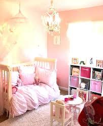 little girl canopy beds – santosangeles.co