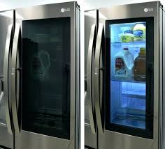 sub zero glass door glass door refrigerator freezer beverage refrigerator sub zero glass door refrigerator glass door refrigerator freezer combo glass door