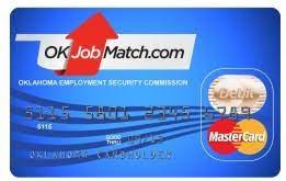 For 2018, the maximum weekly benefit amount is $506.00. Eppicard Ok Oklahoma Customer Service Informaition