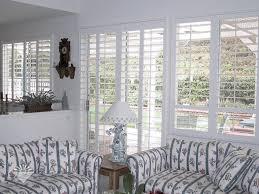 elegant shutters for sliding patio doors plantation shutters for sliding glass doors dos dont