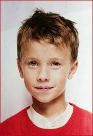 little boy haircut styles 219248 43 trendy and cute boys hairstyles for 2018