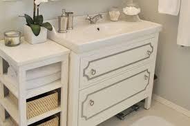 Badezimmer Ablage Ikea