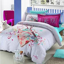 teen bedding for teens sets teenage comforters inspirations 3 adorable girls majestic 9
