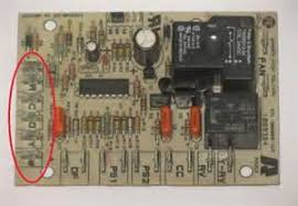 tempstar 5000 wiring diagram images tempstar wiring diagrams tempstar get image about